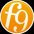 f9_logo